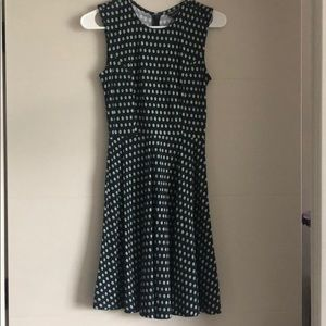 Never been worn French Connection dress